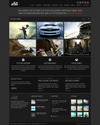 05_home_grid_showcase_dark.__thumbnail