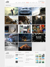 11_portfolio_grid.__thumbnail