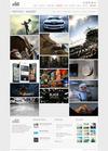 12_portfolio_masonry.__thumbnail