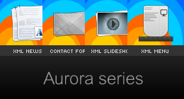 Aurora Series