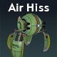 Air Hiss