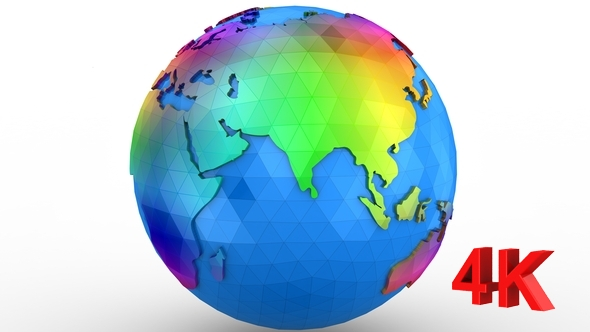Download Rotating of Earth nulled download