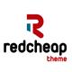 redcheap