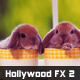 Hollywood Photo Effects 2