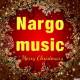 NargoMusic