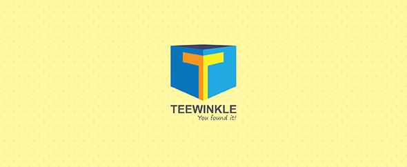 Teewinkle b
