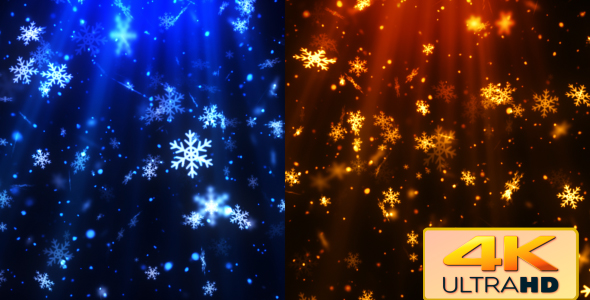 Download Christmas Winter Snow nulled download
