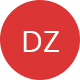 DexignZone
