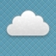 Cloud Icons - GraphicRiver Item for Sale