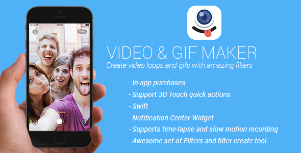 Download Video and GIF Creator nulled download
