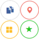 Facebook Seeker - Data collector