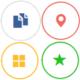 Facebook Seeker - Data collector