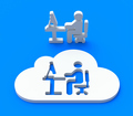 Workplace in the cloud