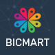 Lexus Bicmart - Multipurpose Opencart Theme