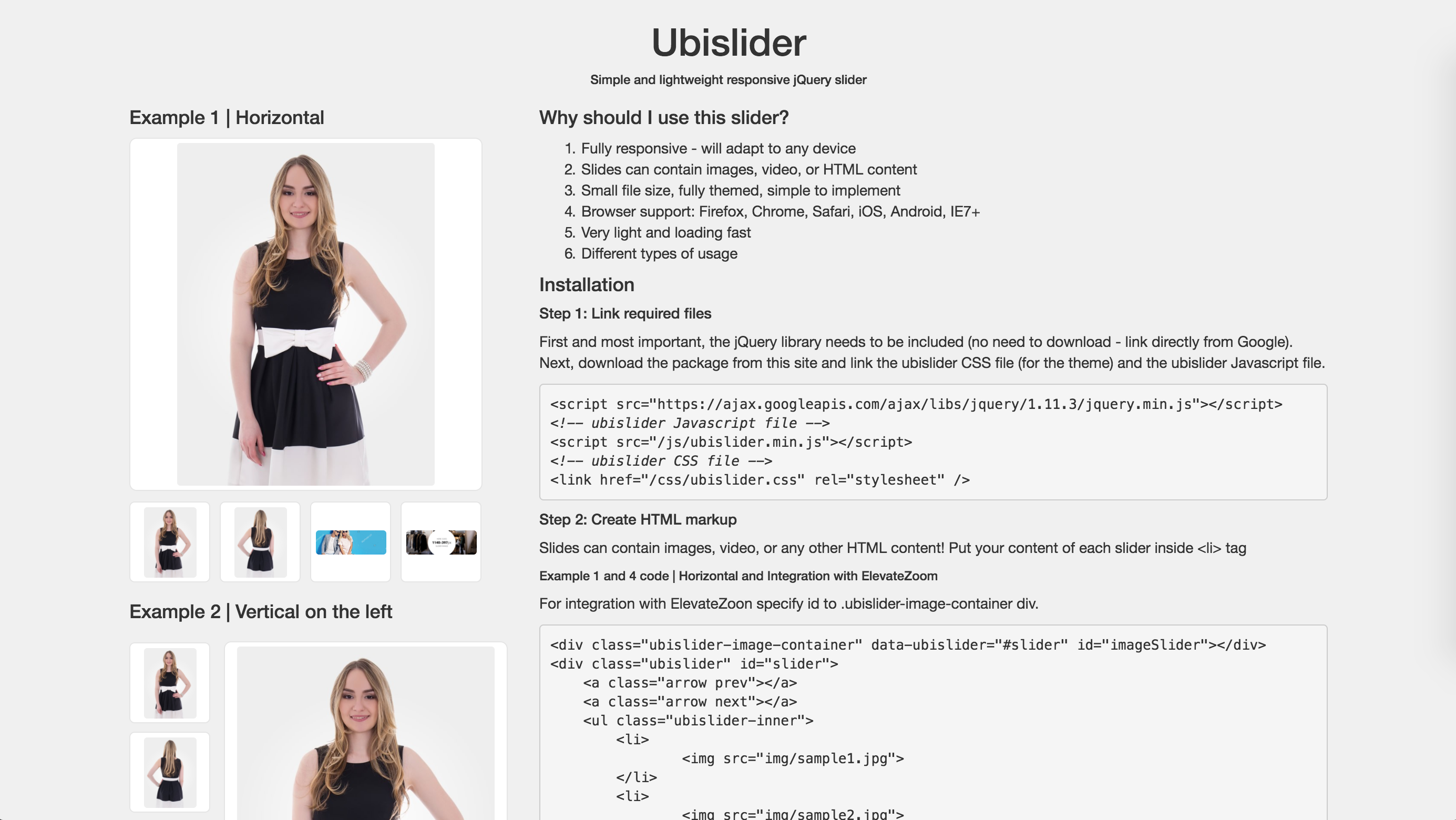 Google jquery themes - Screenshot1 Png