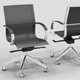 Meeting Chair EM 202 MESH