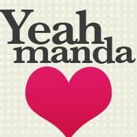 yeahmanda