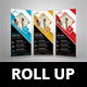 Business Roll up v13