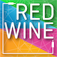 RedWineProductions
