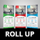 Corporate Business Roll up v1