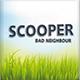 scooper11