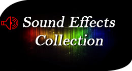 Sound Effects Collection