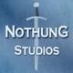 nothung-studios