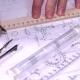 Engineer For Drawings
