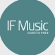 IF_Music