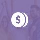 Financed - Finance WordPress Theme