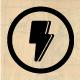 ElectricFactory