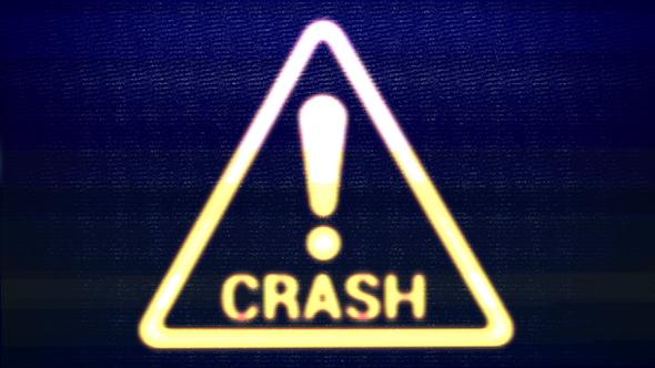 Download Crash nulled download