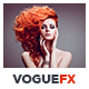 Vogue fx Lightroom Presets
