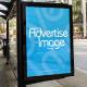Outdoor Advertising Mock-ups