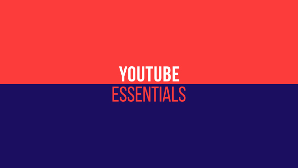 Download FCP YouTube Essentials nulled download
