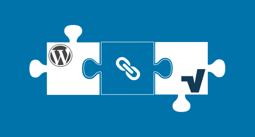 Wordpress - vBulletin Integration