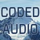 Coded_Audio