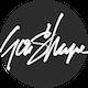 GoaShape