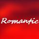 Romantic Lounge