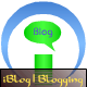 iBlog - Easy & Simple Blog