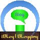 iBlog – Easy & Simple Blog (PHP Scripts)