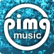 PimaMusic