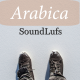 Arabic Feel