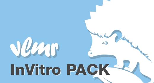 InVitro Pack