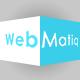 webmatiq