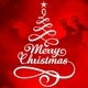 Merry Christmas Club Dance
