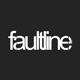 faultlinetv