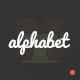 Alphabet - Kids, Children WordPress Theme