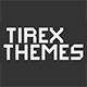 TirexThemes