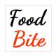 FoodBite-html restaurant template